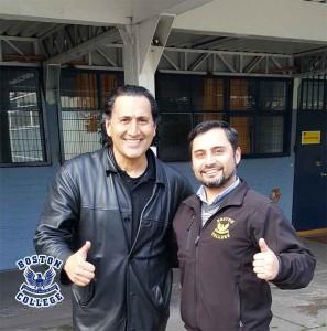 Francisco-Martinez-y-Jorge-Mansilla-G---Club-Deportivo-Boston-College